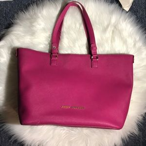 Women s Juicy Couture Handbags Outlet on Poshmark 94c0486edb